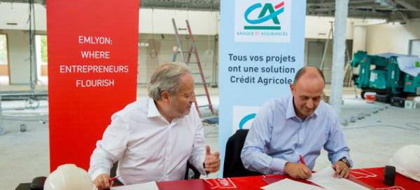 emlyon_credit_agricole_600x285