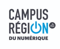 Campus Région