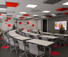 continuing education at lyon in emlyon business school campus training sessions offered by eml. Black Bedroom Furniture Sets. Home Design Ideas