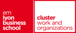 Cluster_Work-Organizations_pulpit_image