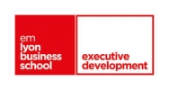 EML Executive Development