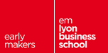emlyon business school - Formations continues