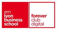 emlyon_forever_club-digital