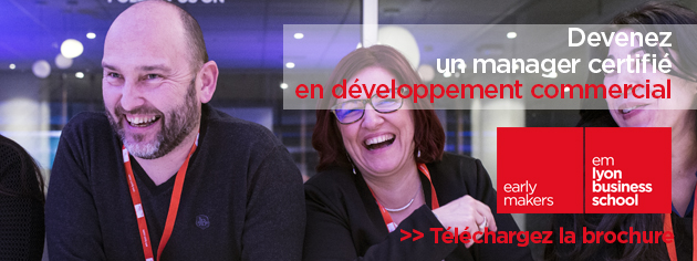 LP-certificat-developpement-commercial