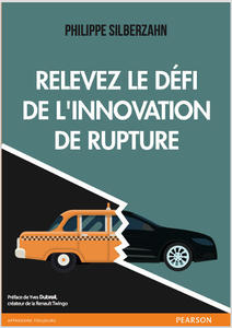 Relevez l'innovation de rupture