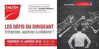 Conference_Defis_Dirigeant_15012016