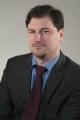 Jean-Charles Clément, professeur affilié à EMLYON Business School en finance, comptabilité et contrôle de gestion
