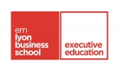 EML Executive Education
