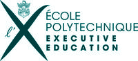 logo_Executive_Education_CMJN