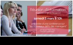 Visuel-Conference-3-mars-2018-V2