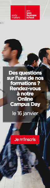 Visuel campus day online_160x600