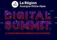 visuel-digital-summit
